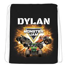 Monster Jam Freestyle Red Toddler Backpack - Monster Jam School ... Cheap Monster Bpack Find Deals On Line At Sacvoyage School Truck Herlitz Free Shipping Personalized Book Bag Monster Truck Uno Collection 3871284058189 Fisher Price Blaze The Machines Set Truck Metal Buckle 3871284057854 Bpacks Nickelodeon Boys And The Trucks Shop New Bright 124 Remote Control Jam Grave Digger Free Sport 3871284061172 Gataric Group Herlitz Rookie Boy Bpack Navy Orange Blue
