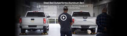 Silverado Bed Sizes by 2017 Chevrolet Silverado Coastal Chevrolet Cadillac Silverado