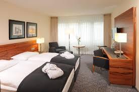 hotel maritim münchen münchen bayern bei hrs günstig buchen