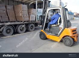 Forklift Operator Loading On Truck Stock Photo 96890701 - Shutterstock Container Loading On Truck In Dock Stock Illustration Stack Of Packed Boxes Photo Picture And Rail And Westmor Industries Carrier Broker Info Fall Creek Farm Nursery Inc Beiens Brand Toys Cstruction Vehicle Children Beach Crescent Delivery Worker Damaged Hand Fuso Selfloading Truck W Boom For Rent Cebuclassifieds Liebherr L586 Wheelloader Trucks Youtube At Loading Dock With Open Cargo Bay Mode Transportation Airport Truck _ 161209 By K4n On Deviantart