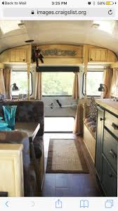 Ride On Floor Scraper Craigslist by 438 Best Bus Tiny House Images On Pinterest Buses