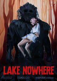 Wnuf Halloween Special Imdb by Amazon Com Lake Nowhere Christopher Phelps Maxim Van Scoy