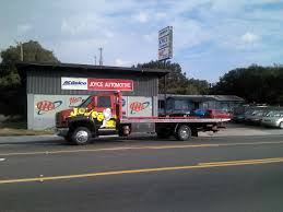 What You Should And Should Not Do While Waiting For A Tow Truck ... Action Towing Aaa Opening Hours 3015 58 Avenue Se Calgary Ab Roadside Assistance Home Gndale Ca Monterey Tow Service Solos Pearl River County Hard Rock Cafe Pin Truck 2008 Classic Coach Works Southbury Ct Complete Autobody Ecrb Bloomfield Am Pm 11 Photos 26 Reviews 7535 Scout Ave Vehicle Transporters And Detroit Wrecker Sales