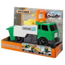 Matchbox Power Launcher Garbage Truck - Walmart.com Garbage Truck Party Supplies Auraliamonster Amazoncom Happy Birthday Banner Green Chevron Tableware Kit For 16 Guests Invitation Template Photos And Description About Karas Ideas Monster Jam Crafts Love Matchbox Power Launcher Toys Games 85 Food With The Austins A Tonka 116 Scale Friction Powered Toy Recycling 11 Cool For Kids Lego City Great Vehicles 60118 Walmartcom