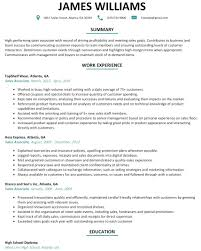 Great Sales Resumes Updated Resume Examples Fresh Best Ideas Samples Of