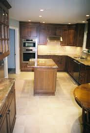 100 Kitchen Tile Kitchen Grease Net Household by Central Jersey Nari 2012 Contractor Of The Year Winners