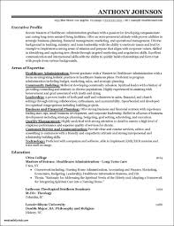 Celebrity Nurses Extracurricular Activities Resume Awesome ... Extrarricular Acvities Resume Template Canas Extra Curricular Examples For 650841 Sample Study 13 Ideas Example Single Page Cv 10 How To Include Internship In Letter Elegant Codinator Best Of High School And Writing Tips Information Technology Templates