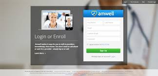 Amwell Makes It Easy To Talk To A Doctor Pin On Divers Fashion Momsloveamwell Hashtag Twitter Slice Life Promo Code New Customers Postmates For Free Samsung Health Ask An Expert Personal At Home Doctor How To Simplify Appoiments With Amwell Online Doctors Visits Review Ohayo Okasan Live Office Perfect For The Busiest Of Moms Seasonal Memories Physicians Plan Designer Discount Shops Uk Runners Plus Coupon When Getting To A Is Just Too Hard