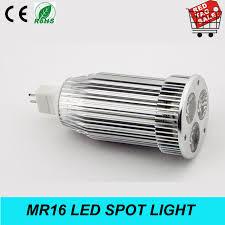 new mr16 led bulbs home depot 9w mr16 base 3 3w led bulb l spot
