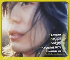 Smashing Pumpkins Machina Ii Download by James Iha Let It Come Down Amazon Com Music