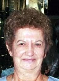 Marianne Zakrzewski Obituary Hennessy Nowak Funeral Home