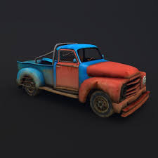3D Asset Animated Old Rusty Pickup Truck | CGTrader Journey Home Rusty Old Abandoned Truck Stock Photo More Pictures Of 01949 Stytruckbrewing Hash Tags Deskgram My Penelopebought Her When She Was Stock Rusty Two Tone Blue 302 Song For Neal Cassady By Charles Plymell Transport Pickup Image I2968945 At On The Desert In Canary Islands Spain Fileabandoned Zil130 Truck In Estoniajpg Wikimedia Commons Free Images Wood White Farm Antique Wheel Retro Van Country 3d Asset Animated Pickup Cgtrader This 1953 Ford Aka Rust Bucket Kill Everyone