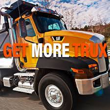 TRUX (@TRUX360inc) | Twitter How To Make Money Buy Dump Truck Demolish And Build Company 2017 Dump Trailer Owner Operator Jobs In Nj 3 Movie Audio Songs Telugu Water Truck Operator Pinkenba Qld Iminco Owner Jobs In Nc Photo Gallery Working Show Trucks And More From Superrigs Driving At Roadrunner Big Rock Operators Spec The You Need Youtube Tri Axle Pa Best Resource Profit Loss Statement For Truck Drivers Doritmercatodosco Resume Templates Sample Driver Astounding Cdl Otr Heavy Start Trucking Business As Owner Job Description