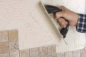 Laying Stone Tile Over Linoleum by Flooring Tile Over Linoleum Square Tile Design Tile Over