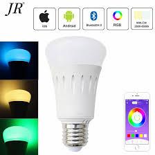 34 best new led stubby light images on bulbs light