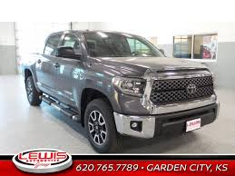 New Toyota Dealer Garden City, KS   New Toyota Specials Garden City ... 2018 New Toyota Tundra Sr5 Crewmax 55 Bed 57l Ffv At Fayetteville 46l Kearny Mesa Of Plano Scion Dealership In Tx 75093 Could We See A N Charlotte Tacoma Hybrid Soon Wsoctv Trd Sport Double Cab 5 V6 4x4 Automatic All Pro 2019 Youtube Malvern Pa Inventory Photos Videos Features Specials Colorado Springs Co 80923 Tacoma Sport San Antonio Trucks Best Image Truck Kusaboshicom