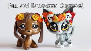 Trixie The Halloween Fairy Pictures by My Halloween Lps Customs Youtube