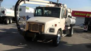 Freightliner With Vactor 2103- Central Truck Sales Inc. Miami ... Macqueen Equipment Group2000 Vactor 2100 Classic Jet Vacs 2005 Intertional Classifiedsfor Sale Ads 2003 Vaccon Hydro Excavator Pumper Truck 2008 Sterling Lt9500 450hp 2115 Vacuum For Youtube 2007 2112 Pd 12yard Combination Sewer Cleaner 150 Kenworth T880 By First Gear Fs Solutions Centers Providing Guzzler Westech Rentals Street Sweepers And Trucks With Engine Tuners 2013 Hxx Hydroexcavation W Sludge Groupused 2010 Plus Sold Rodder For