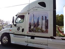 9/11 Semi Truck -- Hood Open Painting | 9/11 Tribute | Pinterest ... Charles Danko Truck Pictures Page 8 New England Motor Freight Nemf Rays Photos Fined For Cleanup Vlations Of Cades 2018 Lessthantruckload Market Expecting Substantial Growth Sisls Trailer Usa V11 Ats Euro Simulator 2 Mods Alvan To Close Down Cafacersjpgcom Images Tagged With Mack On Instagram Moobys Randoms Updated 8218 5 Axle Terex Fd5000 Front Pour Mixer Owned By Imi Irving Materials The Worlds Best Nemf Flickr Hive Mind Home Amp Commercial Delivery Oukasinfo Trucking Nfi
