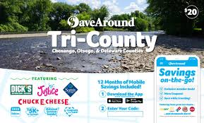 Tri County NY By SaveAround - Issuu Plough And Hearth United Ticket Codes Panda House Polaris Coupon Nume Classic Wand Shark Rotator Professional Lift Away Code Plow Hearth Coupons Promo Codes Deals For August 2019 0 Hot October Trts Dirty Love Coupons Heart Smart Panasonic Home Cinema Deals Uk 1 Click Print Promotional State Inspection Dallas Scojo Discount How To Create Amazon Single Use Coupon Discountsprivate Label Products Comentrios Do Leitor My Fireplace Code