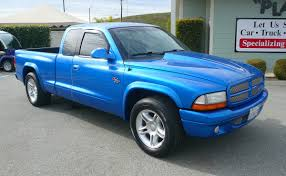 100 Dodge Rt Truck For Sale 1999 Dakota RT Club Cab Pick Up