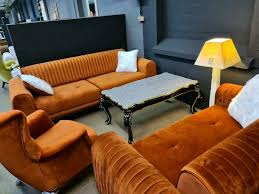 lagerverkauf boxspringbett barock style möbel tische stühle