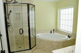 how much does it cost to remodel a bathroom ceramic bitdigest