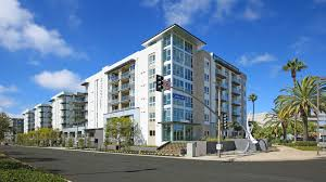 One Bedroom Apartments In Chico Ca by 20 Best 2 Bedroom Apartments In Inglewood Ca With Pics