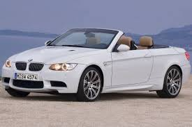 Used 2008 BMW M3 for sale Pricing & Features
