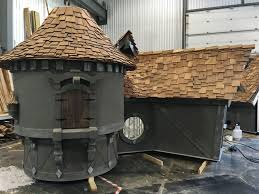 I Build One Playhouse For My Kids And The Next Thing I Know I Have ... Gylesnikkis Most Teresting Flickr Photos Picssr De61 Dnj 007 Walker Movements S J Intermodal Logistics Home Facebook 002 Piramalswasthya Hashtag On Twitter Wallenstein Feed Wallensteinfeed Jay Viamonte Jr Dispatcher Services Linkedin Latest Events Murfreesboro Trucking Company Settles 7500 Post Office Law Suit Southeast Truck Stops Cig Blog Update 1 Killed Critically Injured After Someone Opens Fire Seaboard Transport Seaboardt