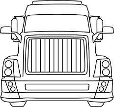 100 Universal Truck Driving School Welcome To Titanium