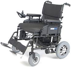 Hoveround Power Chair Accessories by 10 Best Portable Electric Wheelchair Images On Pinterest