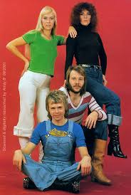 59 Best ABBA Images On Pinterest   Bb, Celebrities And Abba Costumes Gondoln Hogy Mr 70 Ves Az Abba Barna Lnya Fans Blog Classic Pop Magazine Top 100 80s Singles Agnetha Fltskog Frida Ex Albums Collection 19822004 Benny Stock Photos Images Page 14 Alamy Pin By Bbara Williams On Pinterest 2901 Best 70s Childhood Images Academy Awards 185 And The Bgees Barry Gibb Vi Var Aldrig Ovnner Abbastjorna Mttes P Femina Cimke Annifrid_lyngstad For Everyone Celebrates Torshllas 700th Anniversary