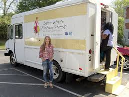 100 Mobile Fashion Truck For Sale LibaifoundationOrg Image