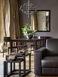 Living Room Curtain Ideas Brown Furniture by Curtains With Gray Walls Ideas U0026 Photos Houzz