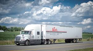 Koch Trucking Boosts OTR Driver Pay | Overdrive - Owner Operators ... Truck Driving Jobs For Felons Youtube Truck Driver Jobs America Has A Shortage Of Truckers Money Over The Road Trucking Jobslw Millerutah Company How Went From Great Job To Terrible One 5 Best Paid Driving Tmc Flatbed 8002472862 Discover Careers Elliot Transport Moorhead Mn Carrier Warnings Real Women In Home American Happy Hauling Days From
