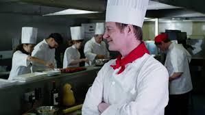 cook siege lindt cafe in sydney reopens after siege 38 sydney