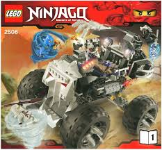 LEGO Skull Truck Instructions 2506, Ninjago 9456 Spinner Battle Arena Ninjago Wiki Fandom Powered By Wikia Lego Character Encyclopedia 5002816 Ninjago Skull Truck 2506 Lego Review Youtube Retired Still Sealed In Box Toys Extreme Desire Itructions Tagged Zane Brickset Set Guide And Database Bolcom Speelgoed Lord Garmadon Skull Truck Stop Motion Set Turbo Shredder 2263 Storage Accsories Amazon Canada