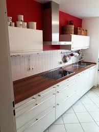 marken küche alno komplett mit geräten top zustand