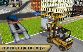 Construction Simulator: City Truck Parking Game 3d   1mobile.com Truck Parking Real Park Game For Android Apk Download Monster Car Racing Games Gamesracingaidem Amazoncom Industrial 3d Appstore Aerial View Parking Site Car And Truck Import Logport Industrial Fire Truck Parking Hd Gameplay 2 Video Dailymotion Freegame Euro Forums At Androidcentralcom Police Online Free Youtube Reviews Quality Index Camper Van Simulator Beach Trailer In