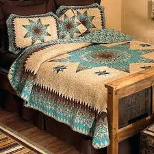 Walmart Twin Xl Bedding by Twin Bedding Quilts U2013 Co Nnect Me