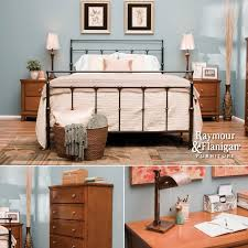 Raymour And Flanigan Headboards by 105 Best Bedroom Headboard Ideas Images On Pinterest Woodwork