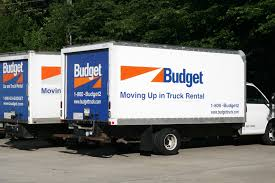 100 Cheap Moving Truck Rental File20100702 Budget Moving Trucksjpg Wikimedia Commons