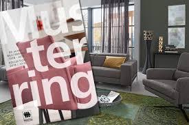 musterring möbel vom sofa bis zum schrank beste qualität
