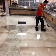 Terrazzo Floor Cleaning Tips by Floor Cleaning Archives Afc Floor Care
