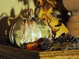 Dryer Vent Pumpkins Tutorial by Fall Pumpkins From Dryer Vents Hometalk