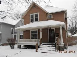 Section 8 housing and apartments for rent in Kalamazoo Kalamazoo