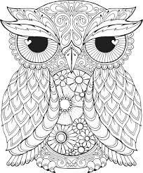 Coloring Pages For Adults Pdf Free Download Http Procoloringcom Downloadable Adult