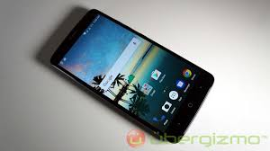 ZTE MAX XL for Boost Mobile Review