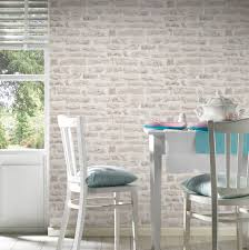 originals tapete stein landhaus grau 340834